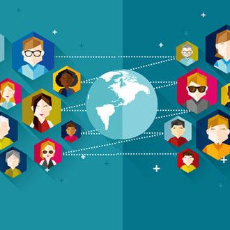 group_internet